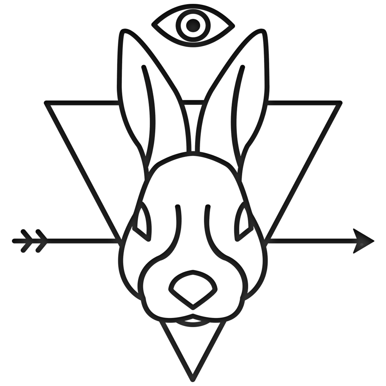 Dead Rabbit Distro