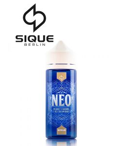 Sique Neo - 100ML